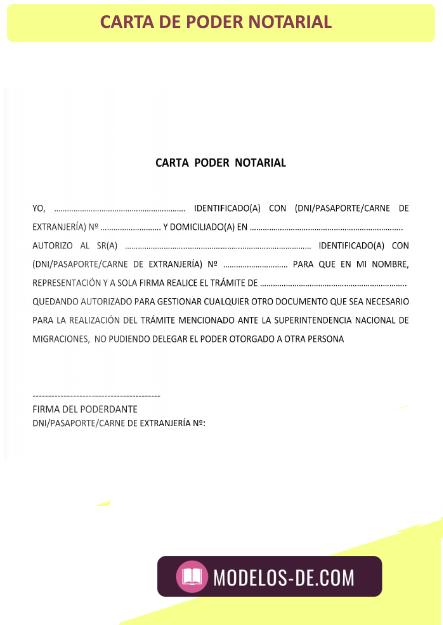 carta-poder-notarial-ejemplo