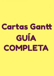 carta-gantt-guia