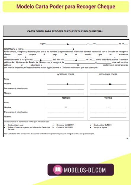 modelo-carta-para-recoger-cheque