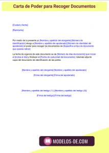 modelo-ejemplo-carta-poder-para-recoger-documentos