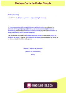 modelo-ejemplo-formato-carta-poder-simple