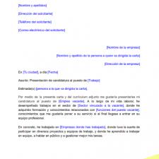 modelo-carta-presentacion-cv