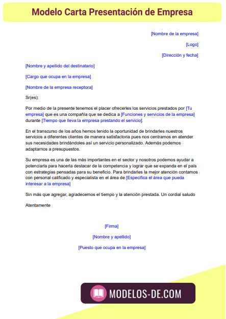 modelo-carta-presentacion-de-una-empresa-servicios-ejemplo