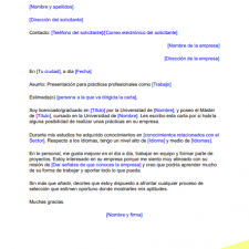 modelo-carta-presentacion-practicas-profesionales
