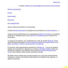modelo-carta-presentacion-universidad