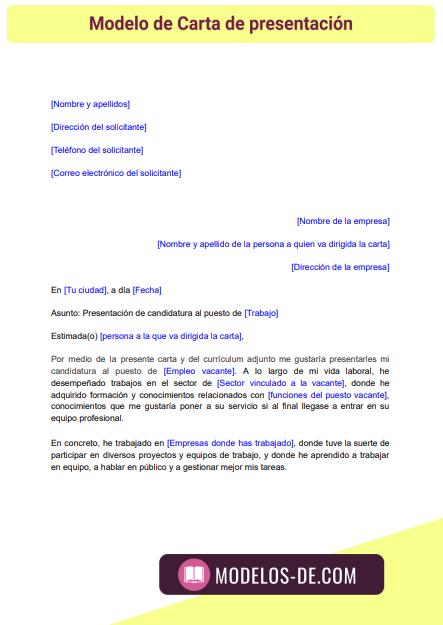 modelo-carta-presentacion-ejemplo