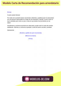 modelo-carta-recomendacion-arrendatario