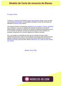 modelo-carta-renuncia-bienes