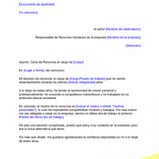 modelo-carta-renuncia-cargo