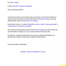 modelo-carta-renuncia-colombia
