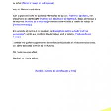 modelo-carta-renuncia-irrevocable