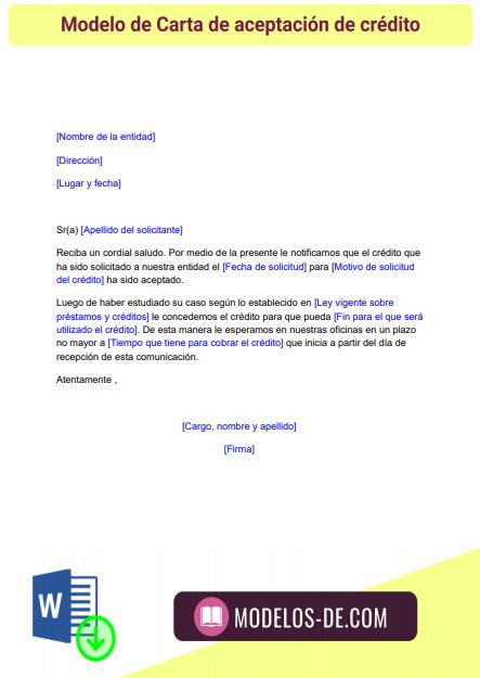 modelo-carta-aceptacion-credito