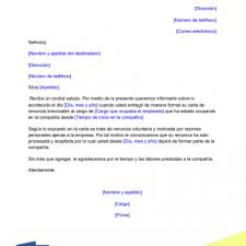 modelo-carta-aceptacion-renuncia