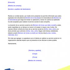 modelo-carta-aceptacion-servicio-social