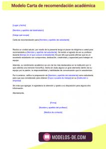 modelo-carta-recomendacion-academica