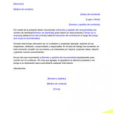 modelo-carta-recomendacion-laboral