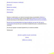 modelo-carta-recomendacion-membretada