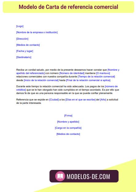 modelo-carta-referencia-comercial