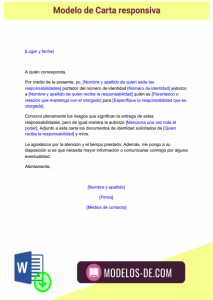 modelo-carta-responsiva
