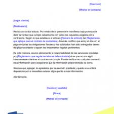 modelo-carta-responsiva-contratista
