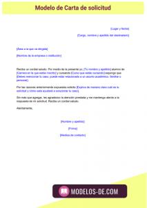 modelo-carta-solicitud