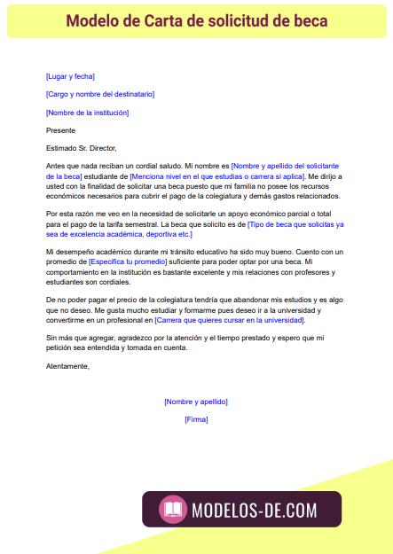 modelo-carta-solicitud-beca