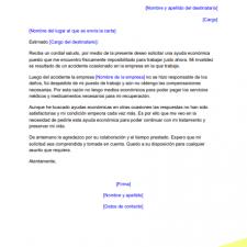 modelo-carta-solicitud-de-ayuda