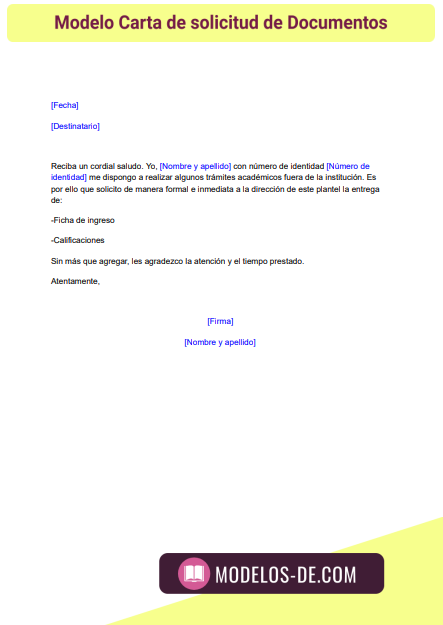 modelo-carta-solicitud-documentos