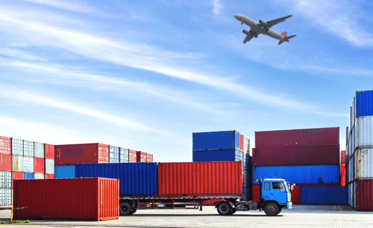 transporte-mercancia-carta-de-portes
