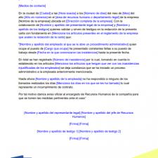 modelo-carta-administrativa