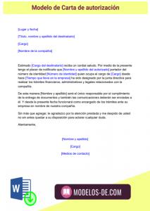 modelo-carta-autorizacion