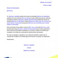 modelo-carta-autorizacion-tramites-bancarios