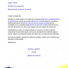 modelo-carta-cancelacion-servicio
