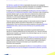 modelo-carta-consentimiento-informado