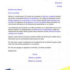 modelo-carta-justificacion-de-inasistencia-escolar