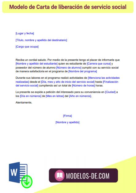 modelo-carta-liberacion-servicio-social