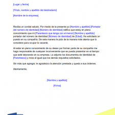 modelo-carta-responsiva-laboral