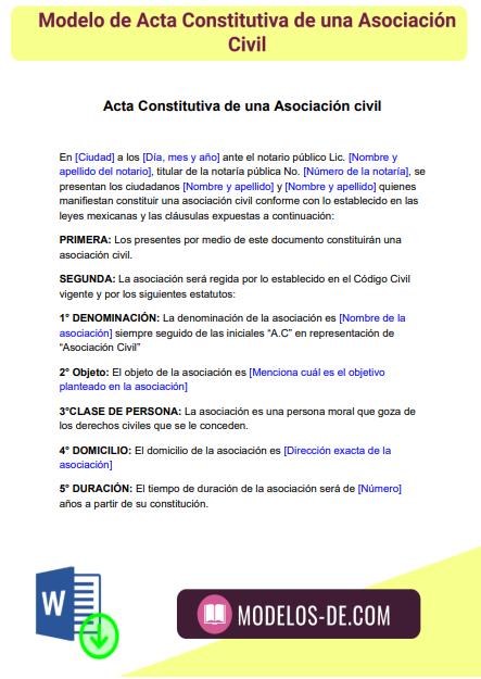 modelo-acta-constitutiva-de-asociacion-civil