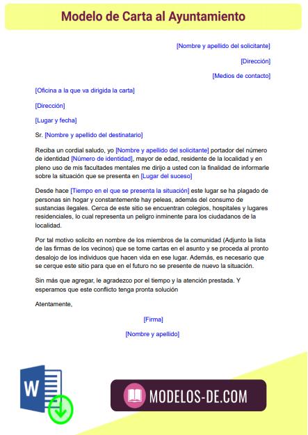 modelo-carta-al-ayuntamiento