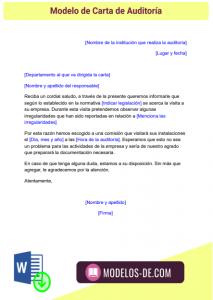 modelo-carta-auditoria