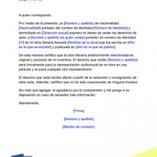 modelo-carta-cesion-derechos-de-autor