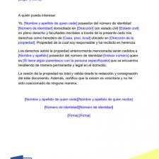 modelo-carta-cesion-derechos-propiedad
