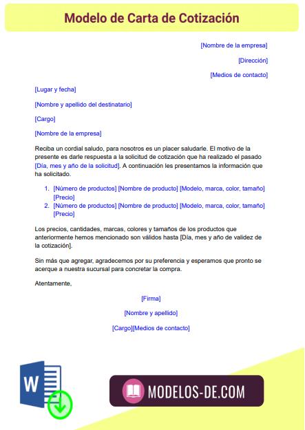 modelo-carta-cotizacion