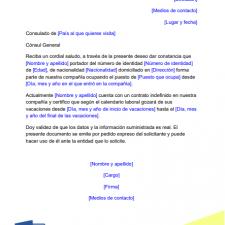modelo-carta-trabajo-para-visa