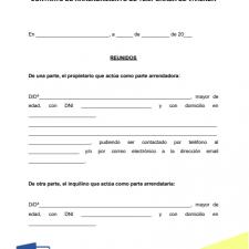 modelo-contrato-alquiler-vacacional