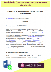 modelo-contrato-arrendamiento-maquinaria-herramientas