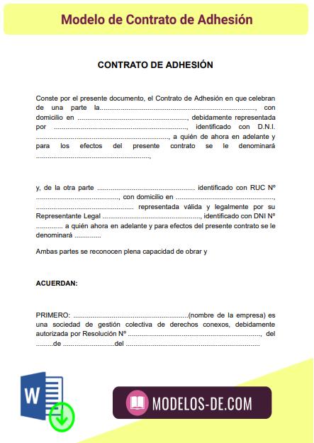 modelo-contrato-adhesion-ejemplo-formato