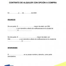 modelo-contrato-alquiler-con-opcion-compra-ejemplo-formato