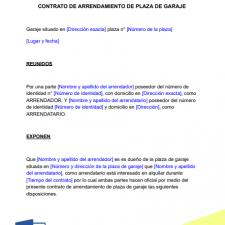 modelo-contrato-alquiler-plaza-garaje-ejemplo-formato