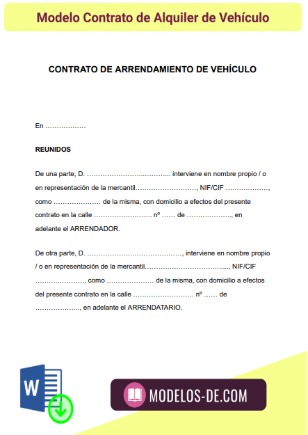 modelo-contrato-alquiler-vehiculo-ejemplo-formato